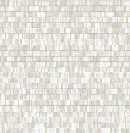 artisan-wallpaper-fd24922-by-decorline-b
