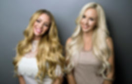 fusion hair extension wholesal