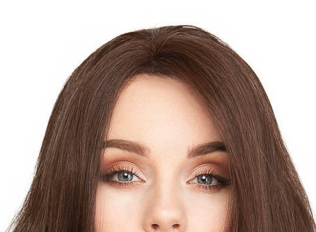 LACE FRONT WIGS VS. REGULAR WIGS: WHAT'S THE DIFFERENCE?