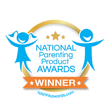 National Parenting Product Awards