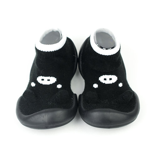 Piggy Black