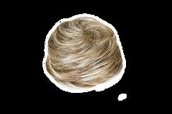 ballerina_hair.png
