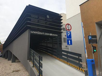 parkovaci-dom-doas-03-1024x768.jpg