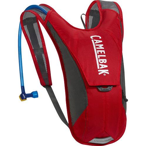 CAMELBAK HydroBak 1.5L Hydration Pack