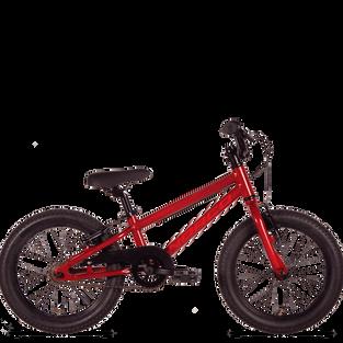 Roller 16 Red