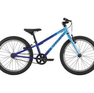 Neo 207 Blue