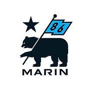 marin_bikes_logo.jpg