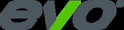 evo-logo-01_orig.png