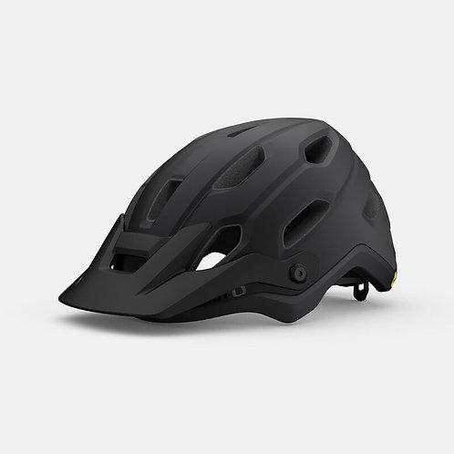 Giro Source MIPS Helmet