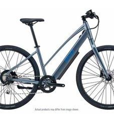 Bushwick ST E-Bike