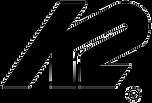 K2_sports_logo.png