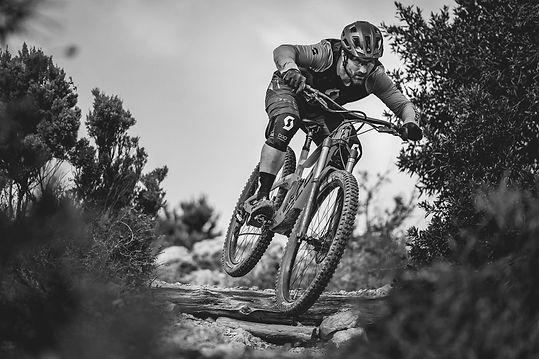 Ransom-Shoot_SCOTT-Sports_2019_Bike_by_K