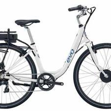 Fitzroy ST E-Bike