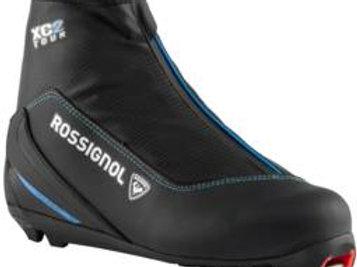 Rossignol XC-2 Touring boot