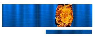 Havoc Pro Logo.png