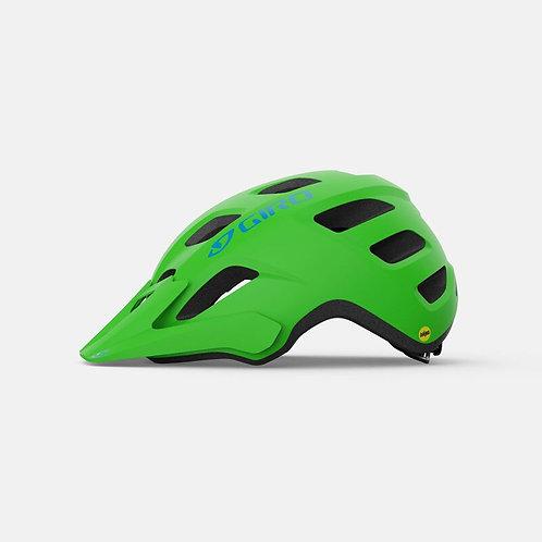 Giro Tremor MIPS Jr. Helmet