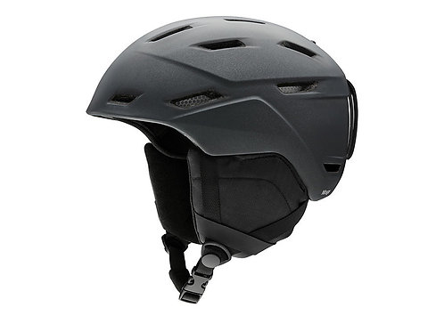 SMITH MIRAGE DH HELMET