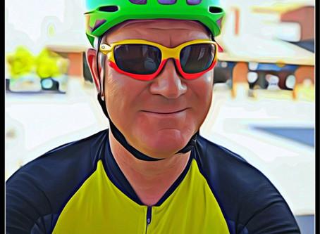 Quick Ride to Feversham -