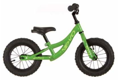 Beep Beep Green