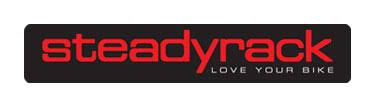 Steadyrack logo.jpg