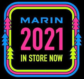 2021-20ceiling-20hanger.jpg