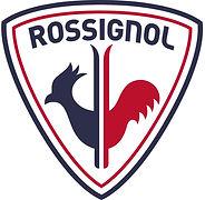 Logo-Rossignol-1.jpg