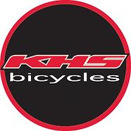 khs-logo.png