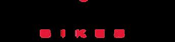 Haro Bikes logo.png