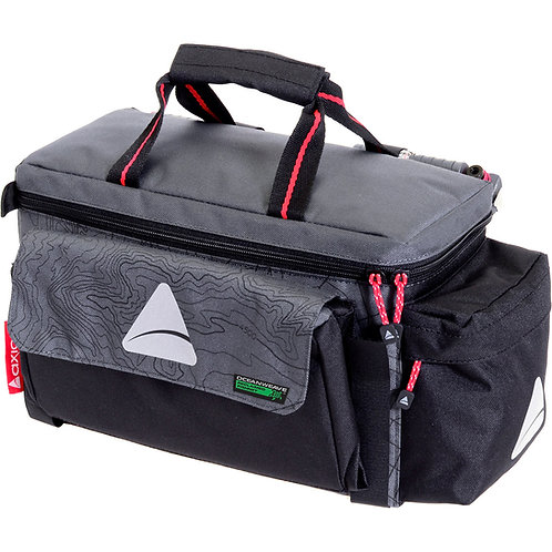 Axiom Seymour Oceanweave Trunk EXP15+