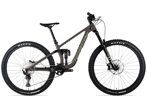 NORCO SIGHT C3