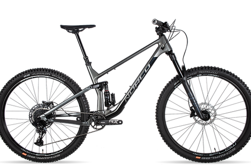 Norco OPTIC 3