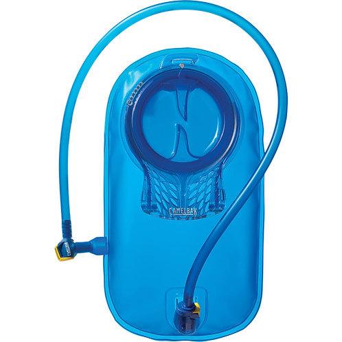 CAMELBAK Antidote Reservoir (50 fl oz / 1.5 L, Blue)