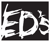 Little Ed's Logo