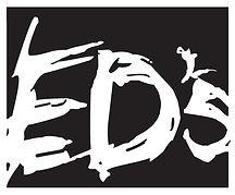 EdOnly.jpg