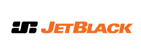 Jet-Black-Logo.png