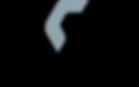 200px-Scott_logo.svg.png