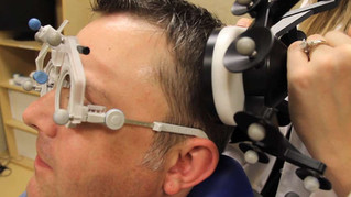 Transcranial Magnetic Stimulation found to boost memory - by: Darren Quick