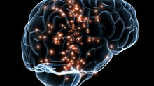TMS: Magnetic Therapy 'Resets' Depressed Brains