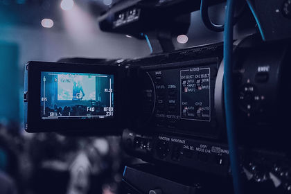 broadcast-broadcasting-camcorder-66134-b