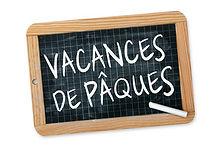 Vacances-Paques.jpg
