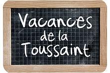Vacances-Toussaint.jpg