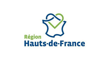 Logo Hauts de France.jpg
