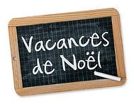 Vacances-Noel.jpg