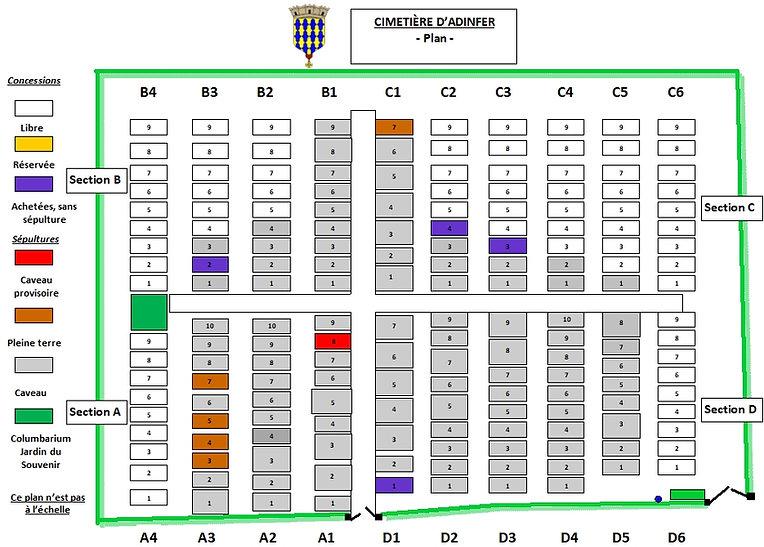 Plan-Cimetiere-2021-05-07.jpg