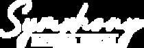 Symphony-Chips-Logo-WHITE-1.png