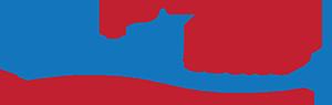 Local_BernieCrats_Logo.png