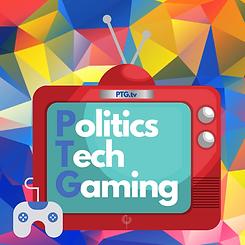 Politics Tech Gaming.png