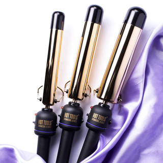 Hot Tools Curlers