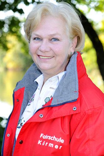 Regina Kunzke