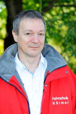 Ralf Jauch